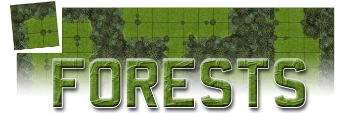 PDF Forests