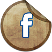 Please Like SquareForge on Facebook!